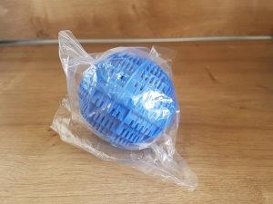 Magic ball kugla za pranje veša