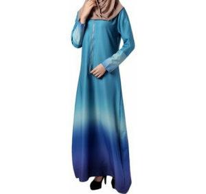 Jollychic haljina