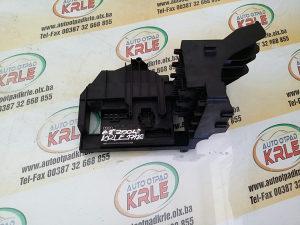 Komfort Audi A8 2004 4E0907279E KRLE 17188