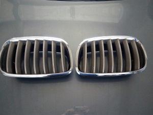 Maska BMW X5