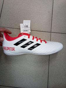 Adidas patike za fudball