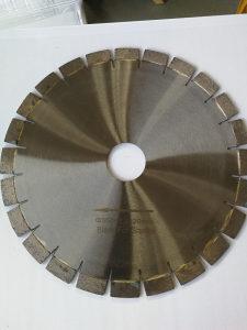 Dijamantne šajbe za granit  EXTRA CIJENA