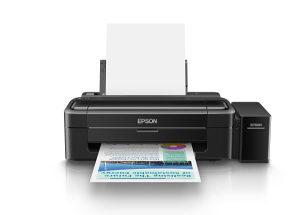 Printer Epson L310 ITS (C11CE57401)