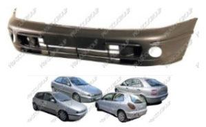 FIAT BRAVO/BRAVA -Branik prednji -Benz (1995-2002)