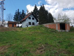Dvije vikendice AKCIJA 90000 KM Banja Luka