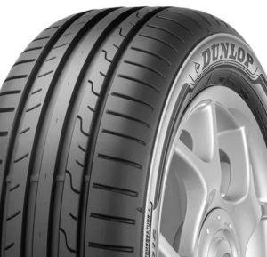 Dunlop gume 205/55/R16 nove ljetne