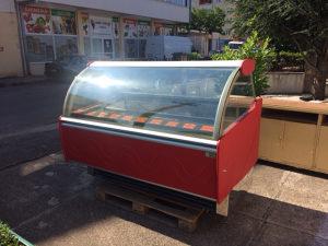 Uređaji za proizvodnju sladoleda FRIGOMAT
