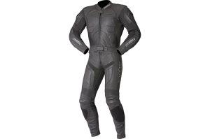 Probiker Prx 8 odijelo za motor br 50