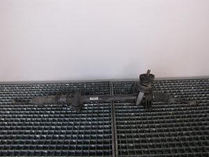 LETVA VOLANA DIJELOVI SEAT ALTEA 3C1423051F