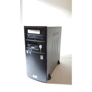 MaxData Asus P4P800-VM Tower