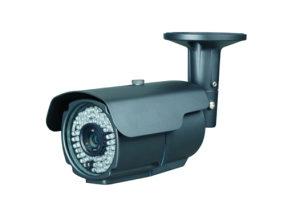 AHD CCTV Kamera ZB-AIR9081MO-720P