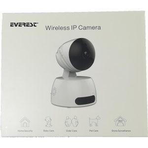 Wifi Kamera Everest CP1