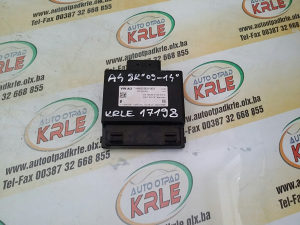 Elektronika Audi A4 8K 09-14 8K0959663 KRLE 17198