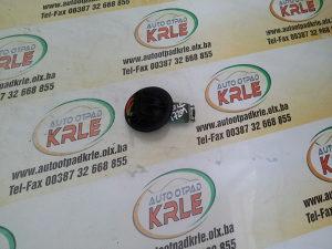 Reostat Polo 6 6R 09-14 KRLE 17201