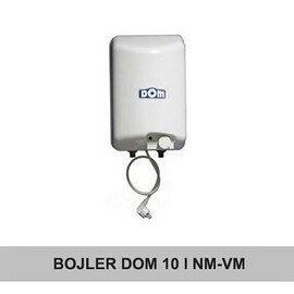 Kuhinjski bojler DOM