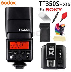 Blic GODOX TT350S + X1T-S Trigger za SONY