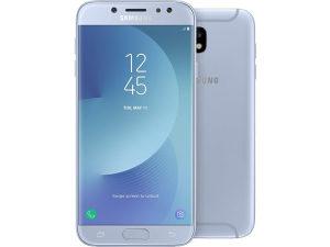 Samsung J730F Galaxy J7 (2017) Dual SIM