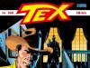 Tex 152 / LUDENS !!!