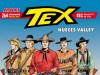 Tex Maxi 21 / LUDENS