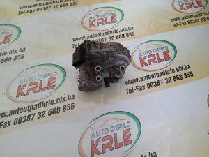 Motoric usisne grane A8 4.2 TDI 057129086L KRLE 17324
