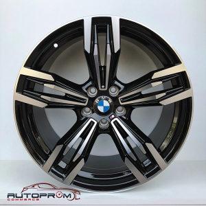 """Alu Felge BMW M6  20"""" - 8,5j i 9,5j"""