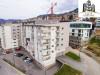 Skenderija , novogradnja, stan od 56 m2, AKCIJA!
