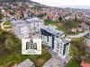Skenderija , novogradnja , stan od 72 m2 , AKCIJA!