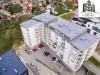 Skenderija , novogradnja, stan od 85 m2 , AKCIJA!