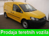 VW Caddy Maxi 2.0TDI, model 2013 - U dolasku...