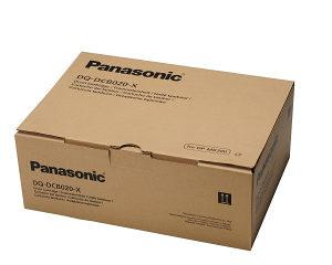 Panasonic Bubanj DQ-DCB020-X