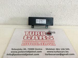 Bluetooth module Citroen DS3 2011.godina/ 9674767780 00