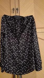 Košulja ženska Zara
