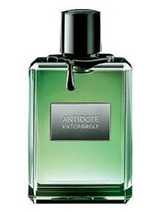 Viktor&Rolf Antidote 10ml dekant