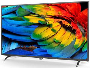 AXEN LED TV AX49DIL004