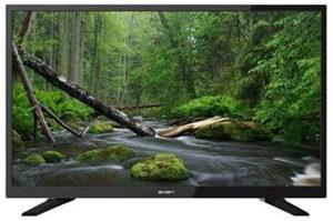AXEN LED TV AX32DBR012