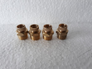 Kompresor(ventil za ispustanje vode)
