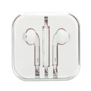 PISEN wired slušalice sa mik. Y102