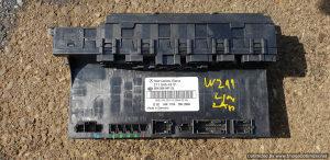 Zadnji SAM modul W211 2115454901 dijelovi E klasa