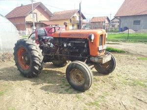 Rakovica 60