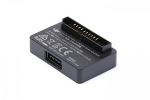 Mavic AIR Battery adapter part 5
