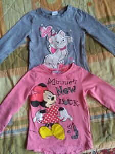 Odjeca za bebe djevojcice br.92