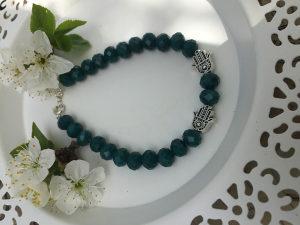 Ženski nakit