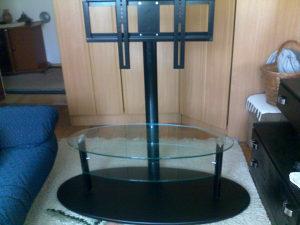 komoda stalak za tv