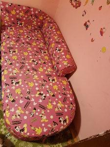 Djeciji krevet