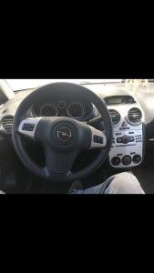 Opel Corsa D 2006/2007 Zamjena za skuplji. Kao nova!!