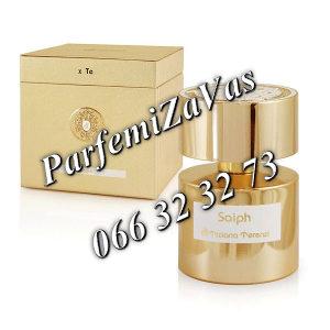 Tiziana Terenzi Saiph 100ml Extrait De Parfum U 100 ml