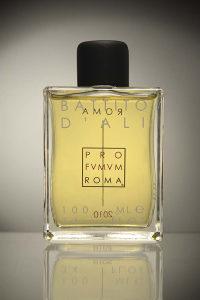 Profvmvm Roma - Battito d'Ali 4,5ml dekant