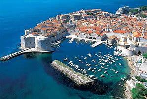 Posao - u Dubrovniku