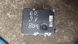 ABS Peugeot 308 2009 2010 dijelovi 9666229480
