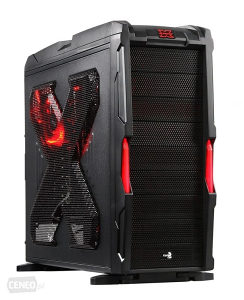 Računar FX 8350